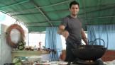 Bangladesh is a food bonanza, says chef Kiran Jethwa