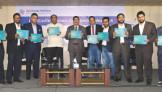 LIGHTCASTLE PARTNERS RANK BANGLADESH'S  BUSINESS CONFIDENCE INDEX