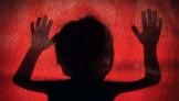 6-yr-old girl 'raped' in Khulna, 1 held