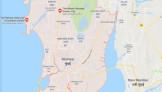 Fire in Mumbai shop kills 12