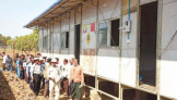 Myanmar finalises Rohingya repatriation preparations