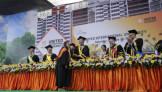 Ensure job-oriented education