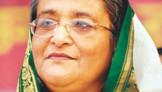 PM blames  BNP-Jamaat