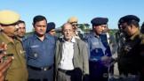 HC denies bail to Ragib Ali