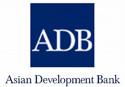 ADB signs $300m loan for Ctg-Cox's Bazar rail link