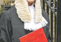AKHLAQ UR-RAHMAN CHOUDHURY: The First Bangladesh-origin British Justice
