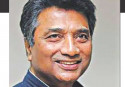 Mayor Annisul Huq passes away