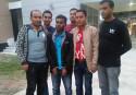 Ex-BCL leader Arif held for 'raping' 6 Shariatpur women