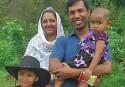 Mitu murder: IO gets 'vital info' from ex-SP Babul