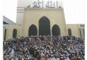 Hefajat gives ultimatum for sending Maulana Saad to India