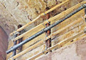 Bamboo in Construction: Engr, contractor to be charged