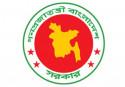 35 senior bureaucrats reshuffled