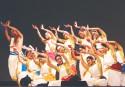 Bengal Classical Music Fest registration opens