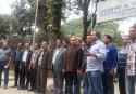 PM's flight glitch: 7 Biman staff arrested, remanded