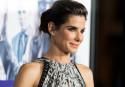 Celebrities raise millions for Harvey relief