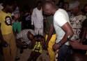 18 dead in attack on Burkina Faso restaurant