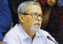 Dhaka north mayoral by-polls Feb 26
