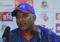Hathurusingha not expecting a big salary at Sri Lanka