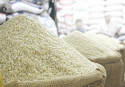 Cambodian rice brings respite