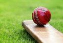 BD women let down by batting