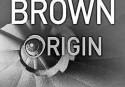 Rediscovering Origin