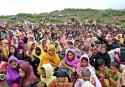 Rohingya Crisis: What Bangladesh needs to do now