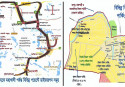 Biswa Ijtema: DMP announces road, parking plans