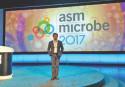 Global accolade for a Bangladeshi microbiologist