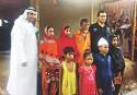 'Sufia's school', a heroine's legacy