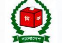 2 SSC exams 'face deferral' for Dhaka mayor polls