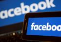 Blocking Facebook: BTRC contradicts govt initiative