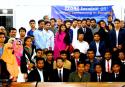 3rd BDLD seminar on 'Criminal Sentencing in Bangladesh'