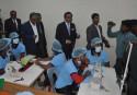 First-ever RMG factory inaugurated in N'ganj jail
