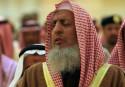 Saudi grand mufti says cinemas, song concerts harmful