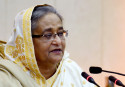 India's Proposed Defence Pact: Dhaka uneasy