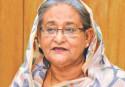 Govt to bring all industries under central welfare fund: Hasina