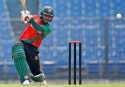 NZ XI beat BD by 3 wickets