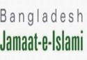 Jamaat hartal Monday