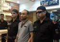 Jhony 'confesses' Kakrail double murder