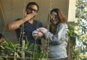 Saif, Kareena reveal why named their son Taimur
