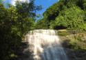 Discover Bangladesh: Khoiyachora Waterfalls