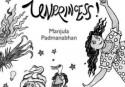 Unprincess Manjula Padmanabhan