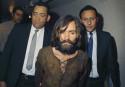 Notorious killer Charles Manson dies at 83
