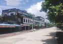 Violence in Rakhine State: Deadly attacks in Myanmar kill 89