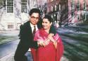 Munier Chowdhury: Personal Glimpses