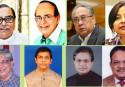 Menon, Anisul, Tarana moved in major reshuffle