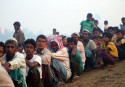 Myanmar's Rohingya policy damaging Bangladesh