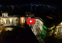 Save Ruplal House (video)