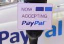 Bangladesh to get PayPal Oct 19