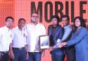 Bangladeshi firm's 'where's a toilet' app wins award